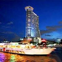 Cruise Booking in Mysore