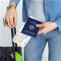 Travel Insurance Services in Gwalior