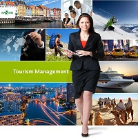 Tour Operators in Borivali - Mumbai