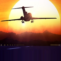 Airline Ticketing in Panaji