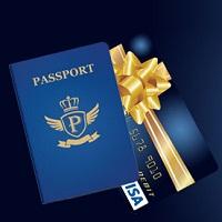Passport & Visa Services in Panaji