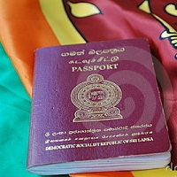 Passport & Visa Services in Mumbai