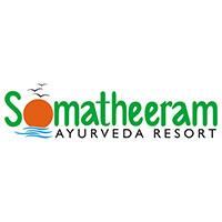 Somatheeram