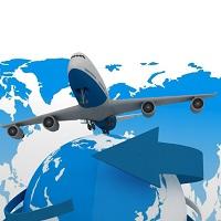 Airline Ticketing in Kochi