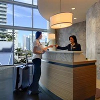 Hotel Booking Services in Kochi