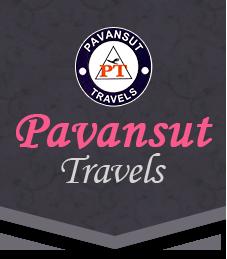 Pavansut Travels