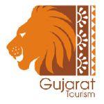 Gujarat Tourism