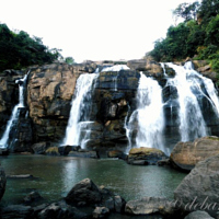 Jharkhand Tours