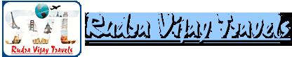 Rudra Vijay Travels
