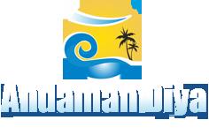 Andaman Diya Tours & Travels