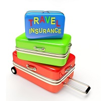 Travel Insurance in New Delhi