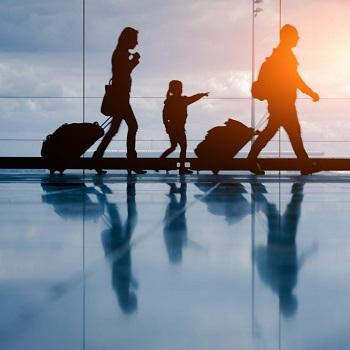 Tour Operators in Port Blair