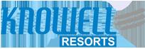 Knowell Resorts