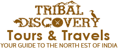 Tribal Discovery Tours & Travels