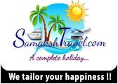 Samaksh Tours & Travels