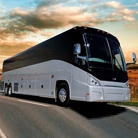 Bus Booking Services in Gurugram