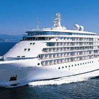 Cruise Services in Gurugram