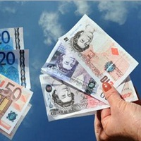 Foreign Exchange in Gurgaon