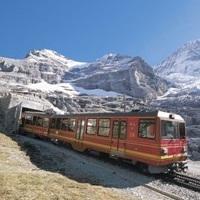 Rail Ticketing Services in Gurugram