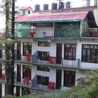 Kumar Residency