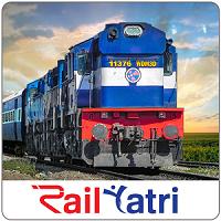 Rail Ticketing