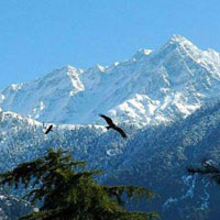 North India Tour Packages,India Holiday Packages,Tour to North India Destination