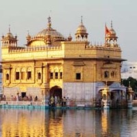 Pilgrimage Tour Packages,Hindu Pilgrimage Tour,Religious Travel Packages India