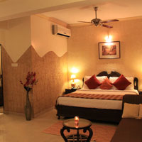 Hotel Booking in Jodhpur