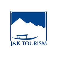 J&K Tourism