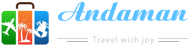 Andaman Travel Grammars