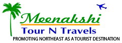 Meenakshi Tour & Travels