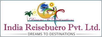 India Reisebuero Pvt Ltd