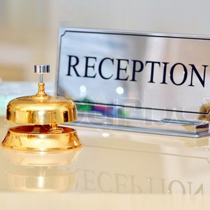Hotel Reservation in India