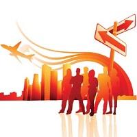 Tour Enquiry in Surat
