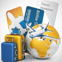 Travel Insurance Services in Guwahati