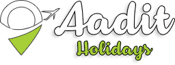 Aadit Holidays