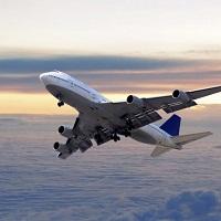 Airline Ticketing in Kerala