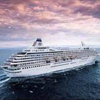 Cruise Booking in Kerala