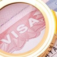 Passport & Visa Services in Kerala