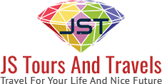 JS Tours and Travels