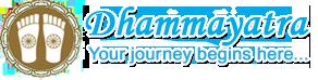 Dhamma Yatra