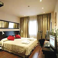 Hotel Booking Services in Gwalior