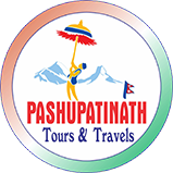 Pashupatinath Tour & Travels