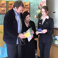 Tour Operators in Ooty