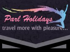 Parl Holidays