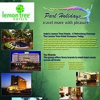 Lemontree 2