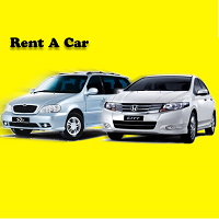 Car & Coach Rental