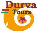 Durva Tours