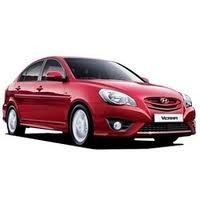 Car Rental in Mulund East, Mumbai