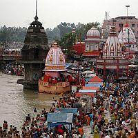 Religious & Pilgrimage Tour